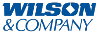 Wilson & Company, Inc., Engineers & Architects Logo